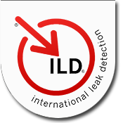ILD Australia